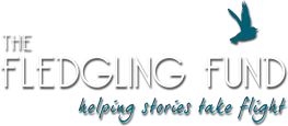 fledgling-fund-logo