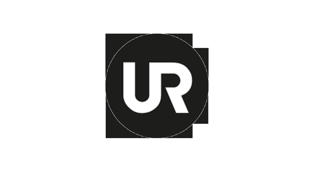 swedish educational broadcasting_logo
