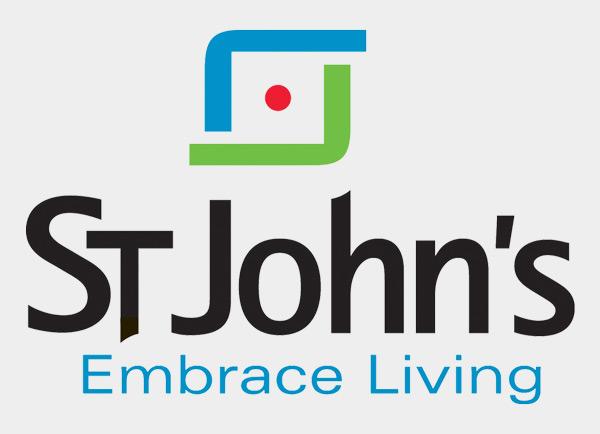St-Johns
