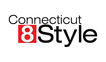 CT-STYLE logo