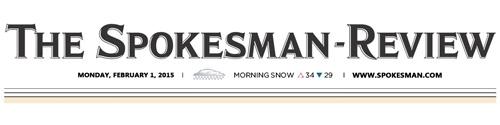 spokesman-review-logo-3