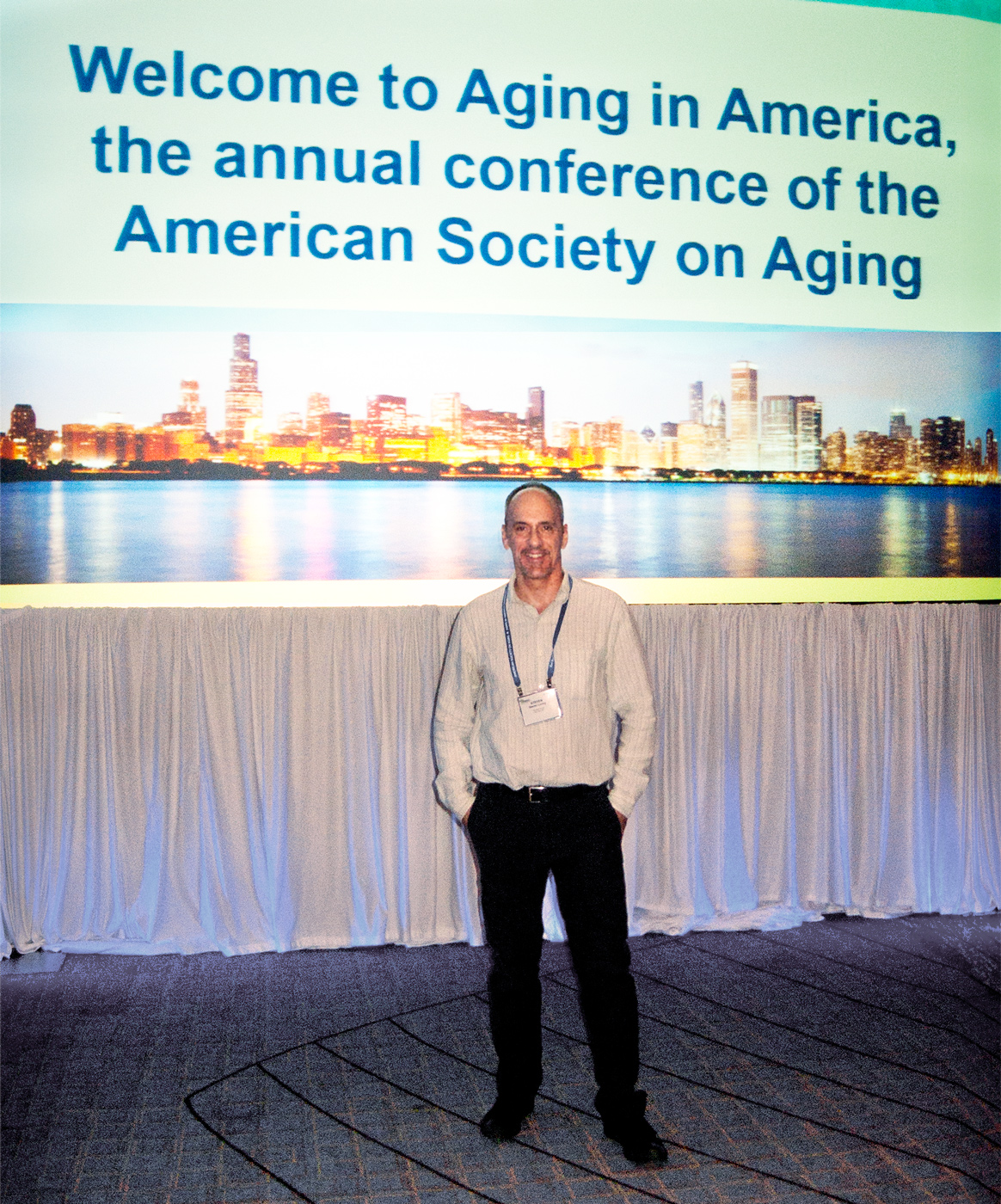 aging in america Here's a look at 100 years of america aging, from a national journal/atlantic special report: people [used to take] dynamism and economic growth for granted and saw population growth as a problem.