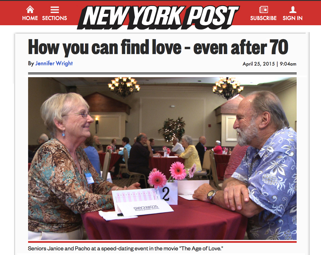 TAOL-in-the-NYPOST-WS