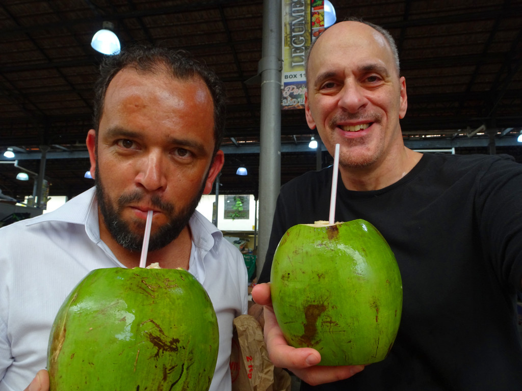 me-and-nilton-having-coconuts
