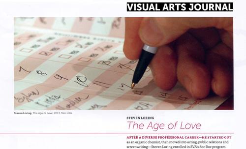 visual-arts-journal-article