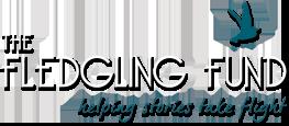 fledgling-fund-logo