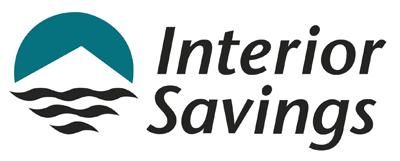 interior savings logo