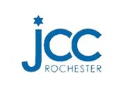 jcc-logo-with-bg
