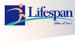 lifespan-logo-with-bg