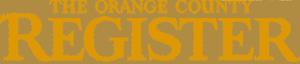 OC_Register_orange
