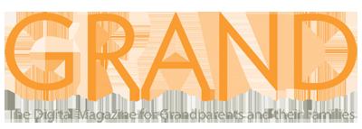 grand-magazine-small-logo