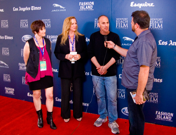 red-carpet-interview-for-website-post