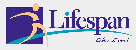 Lifespan_logo