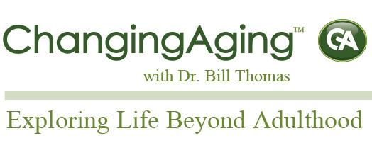 changing-ageing_logo_website