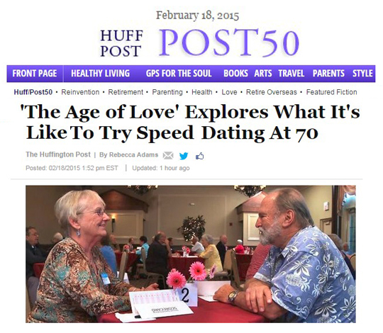 huff-post-screenshot-for-web-orig