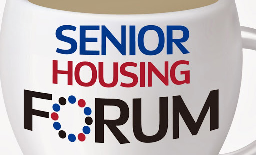 senior-housing-forum-logo-crop