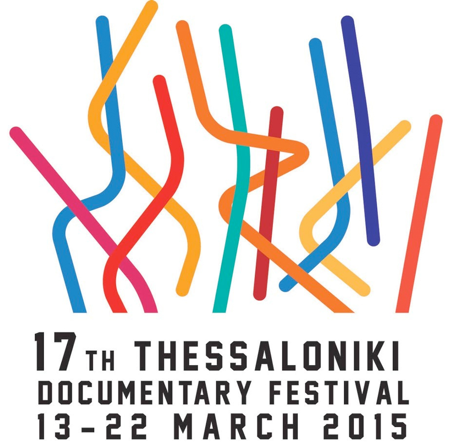 thessaloniki documentary festival