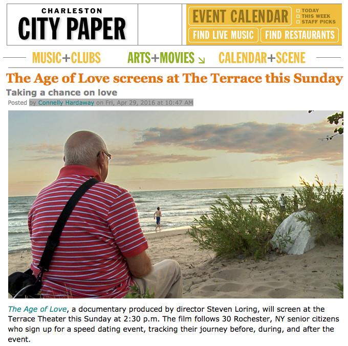 charleston-city-paper-4_29_2016