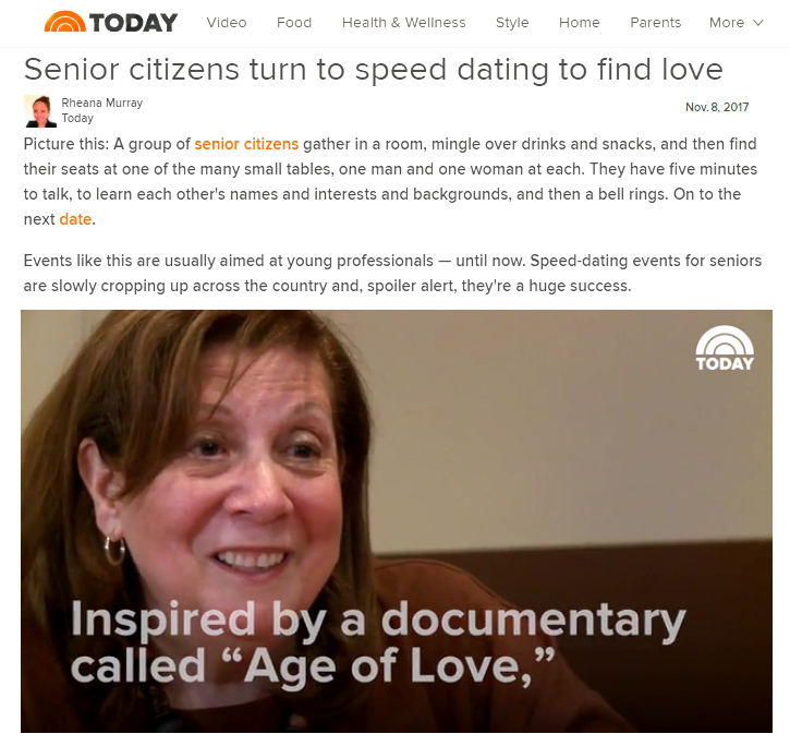 today-show-age-of-love-11_2017
