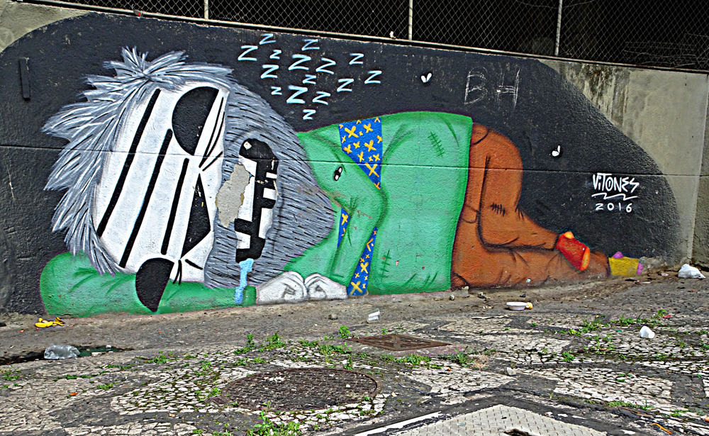sleeping-graffiti-2